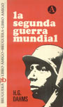 http://www.libreria-argentina.com.ar/tapas/bruguera/m-dahms-segunda-guerra.jpg