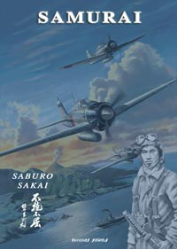 saburo-sakai-samurai.jpg