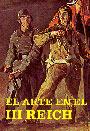 El arte en el III Reich - Luis Marlet et alii