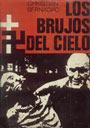 Julius Evola - Ensayos sobre el Idealismo Mágico