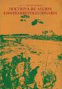 Doctrina de acción contrarrevolucionaria - Cnel. Chateau Jobert