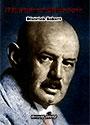 El bolchevismo de Moisés a Lenin - Dietrich Eckart - Un diálogo entre Hitler y yo