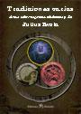 Tradiciones varias - Escritos sobre Pitagorismo, Mitraísmo y Zen - Julius Evola