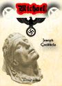 MICHAEL - Joseph Goebbels - Novela autobiográfica