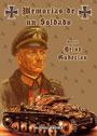 Memorias de un soldado - Heinz Guderian