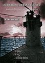 ¡Submarino alemán a la vista! - La maldición del Atlántico desde la óptica de un submarinista alemán - Hans Herlin