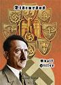 Discursos de Adolf Hitler - Tomo I: 1920-1934