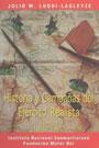 Historia y campañas del Ejército Realista, 1810-1820 - Julio M. Luqui-Lagleyze