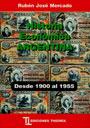 Historia económica argentina - Desde 1900 al 1955 - Rubén José Mercado