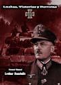 Luchas, Victorias y Derrotas - Coronel General Lothar Rendulic