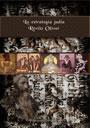 La estrategia judía - Revilo Oliver
