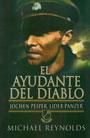 El Ayudante del diablo - Jochen Peiper, Lider Panzer - Michael Reynolds