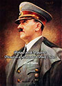 Porqué perdí la guerra: Memorias de ultratumba de Adolf Hitler - Saint-Paulien