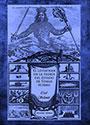 El Leviathan en la teoría del Estado de Tomas Hobbes - Carl Schmitt