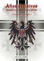 Años decisivos - Alemania y la evolución histórica universal - Oswald Spengler