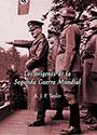 Los orígenes de la Segunda Guerra Mundial - A. J. P. Taylor