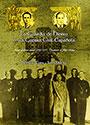 La Guardia de Hierro en la Guerra Civil Española - Notas del Frente Español (1936-1937) y Testament de Ion Motza - Neculai Totu - Ion Motza