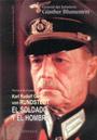 Memorias del Mariscal de Campo Karl Gerd von Rundstedt: El Soldado y el Hombre - Günther Blumentritt (Jefe de Estado Mayor de Rundstedt)