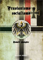 Prusianismo y socialismo - Oswald Spengler