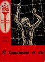 El comunismo es así - Akim Akimich
