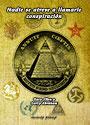 Nadie se atreve a llamarlo conspiración - Gary Allen y Larry Abraham