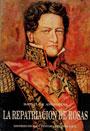 La repatriación de Rosas - Manuel de Anchorena
