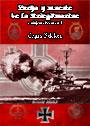 Lucha y muerte de la Kriegsmarine - Un informe documental - Cajus Bekker