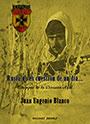 Rusia no es cuestión de un día... - Estampas de la División Azul - Juan Eugenio Blanco