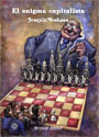 El enigma capitalista - La finanza y el poder - La isla de la esperanza - Joaquín Bochaca