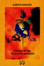 Crónica de una Revolución anunciada - Alberto Boixadós