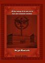 El Derecho y el Estado en la doctrina nacionalsocialista - Roger Bonnard