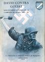 ¿Absolución para Hitler ? - Gerd Honsik