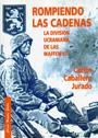 Orillas del Voljov I - La Gran Crónica de la División Azul - Fernando Vadillo Editorial Garcia Hispan