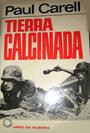 Temas Bélicos - Editoriales de postguerra