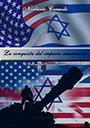 La conquista del imperio americano - El poder judío en oriente y occidente - Norberto Ceresole