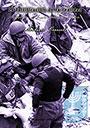 La falsificación de la realidad - La Argentina en el espacio geopolítico del terrorismo judío - Norberto Ceresole