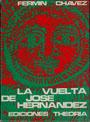 La vuelta de José Hernández - Fermín Chávez