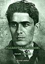 Diario de la cárcel - Corneliu Zelea Codreanu