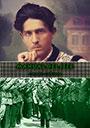 El manual del Jefe - Corneliu C. Codreanu