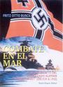 Combate en el Mar - Hundimiento del Acorazado Alemán Scharnhorst - Fritz Otto Busck