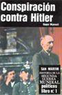 Editorial San Martin - Colección Historia del Siglo de la Violencia