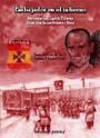 Embajador en el infierno - Memorias del Capitán Palacios - 11 años de cautiverio en Rusia - Torcuato Luca de Tena - Teodoro Palacios Cueto