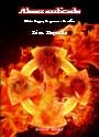 Almas ardiendo - Notas de paz, de guerra y de exilio - Léon Degrelle