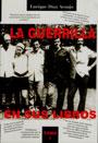 La guerrilla en sus libros - Tomo III - Enrique Díaz Araujo