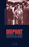 Antología de Textos Nacional Revolucionarios - Francois Duprat