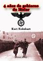 4 años de gobierno de Hitler - Kurt Eckehart