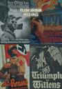 El Cine Alemán 1933-1945 - Cine nacionalsocialista