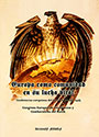 Europa como comunidad en su lucha vital - Conferencias europeistas del III Reich - Congreso europeo de estudiantes y combatientes del Reich