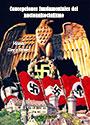 Conceptos fundamentales del nacionalsocialismo - Vicente Gay y Forner