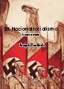 El nacionalsocialismo - Textos esenciales - Joseph Goebbels